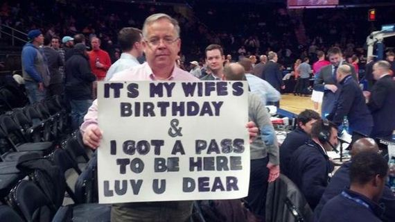 funny-pictures-926