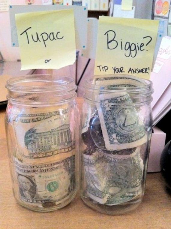 funny-tip-jars