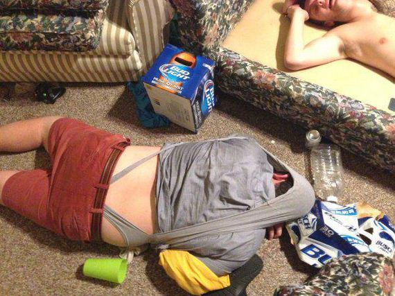 funny_drunk_photos