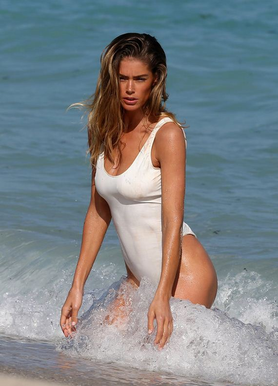 gallery_main-Doutzen