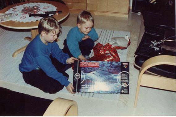 gamers_christmas_23