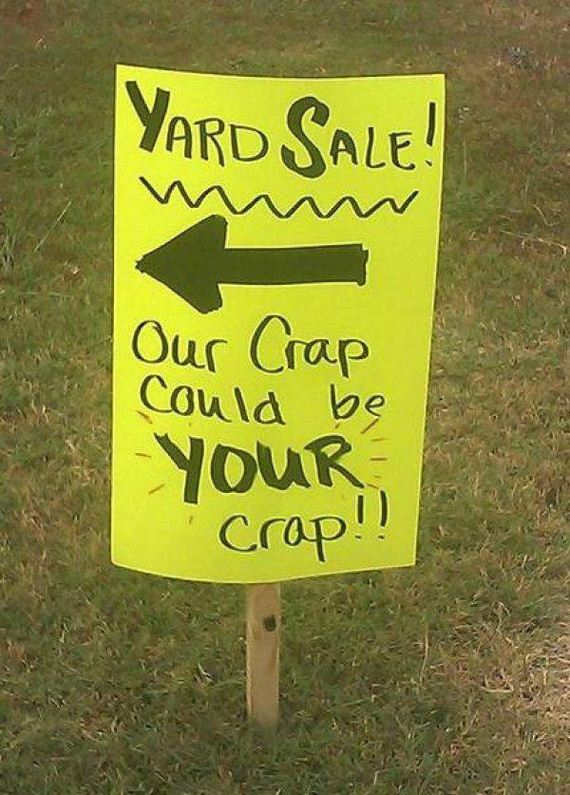 garage-sale-signs