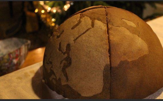 gingerbread_globe