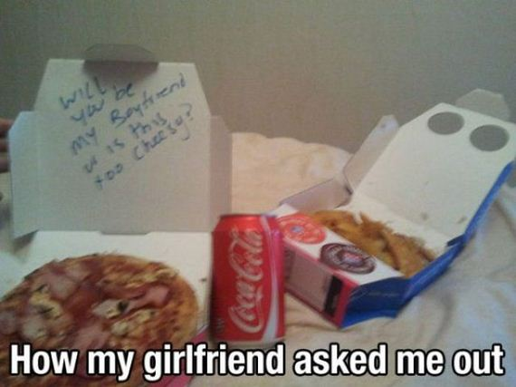 girlfriend_award
