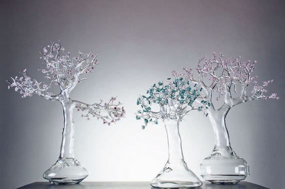 glass-nature-1