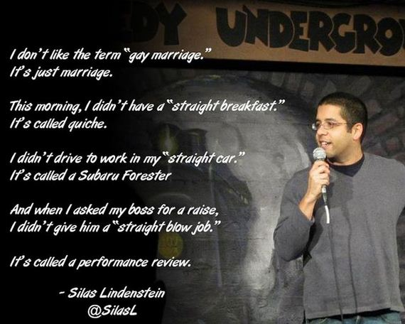 great_moments_standup