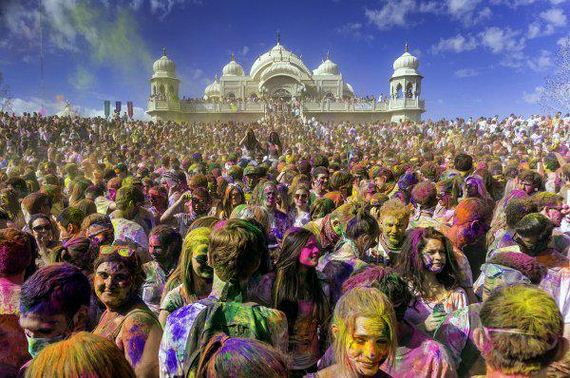 greatest-festivals-in-the-world