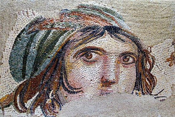 greek_mosaic