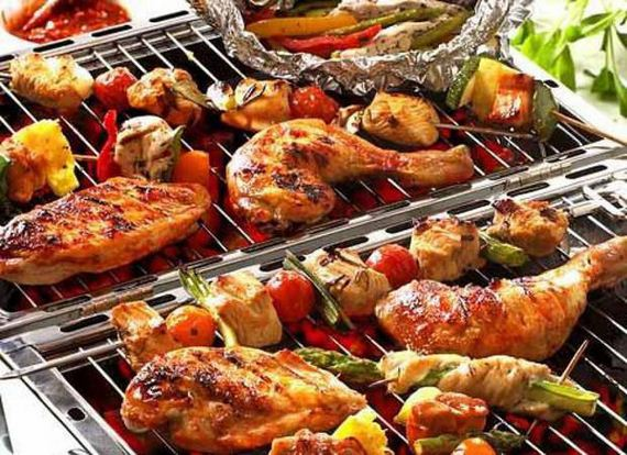 grill-master-tips-for-your-next-bbq