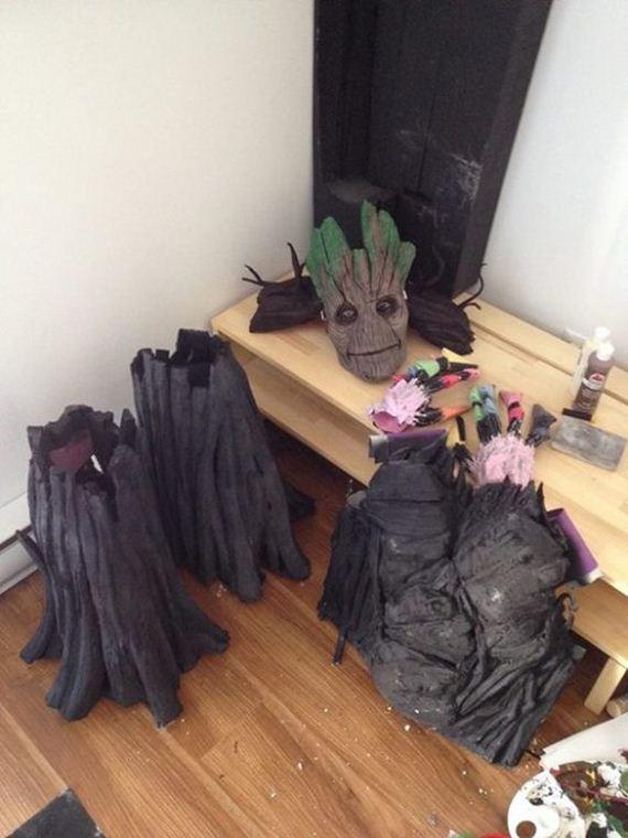 groot_costume