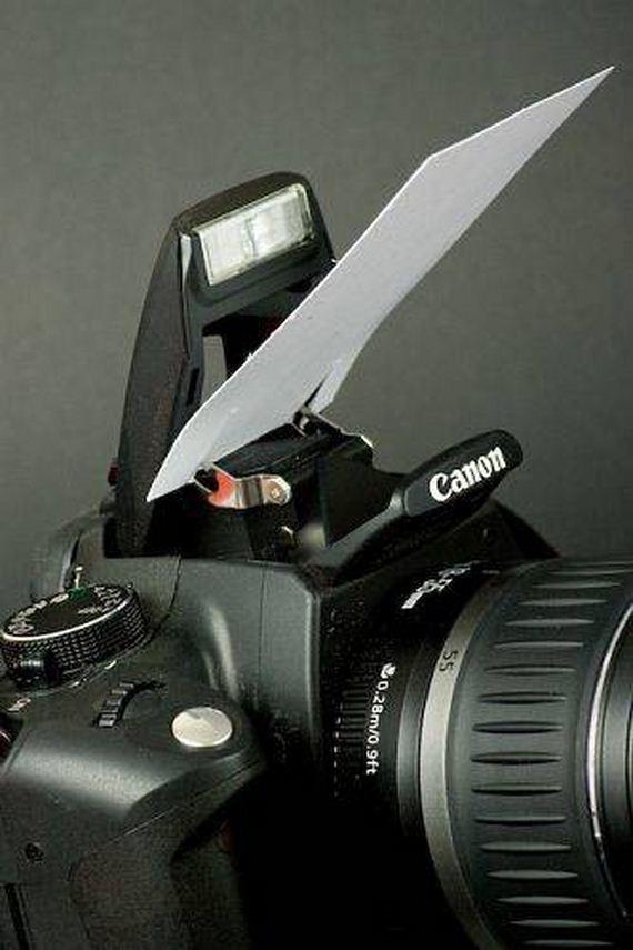 hack-photo
