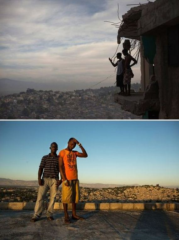 haiti_photos