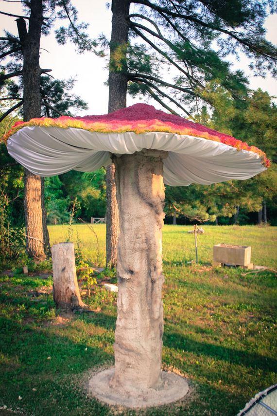 handmade-mushroom