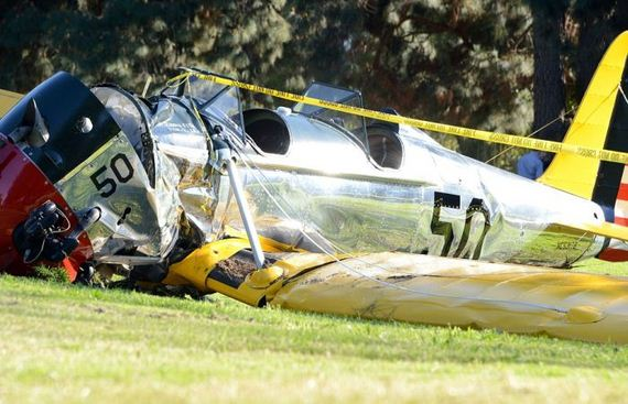 harrison_ford_crash
