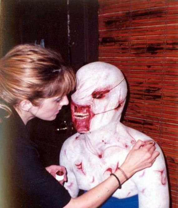 hellraiser_behind_the_scenes