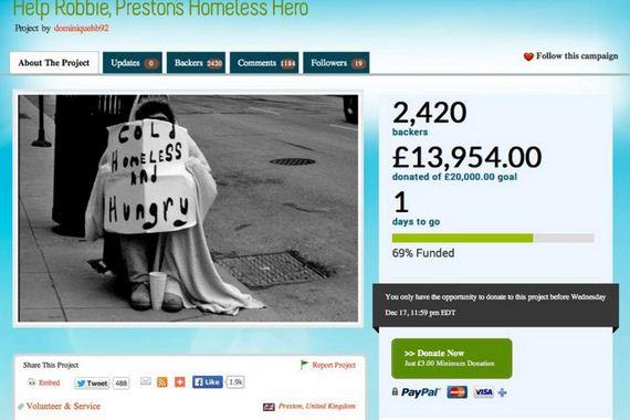help_a_homeless