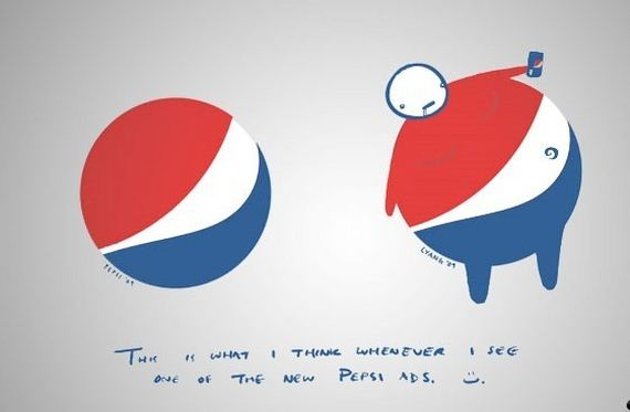 hilarious-logo-fails