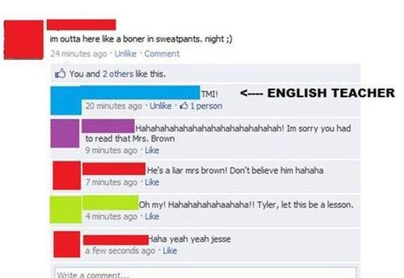 hilarious_teacher