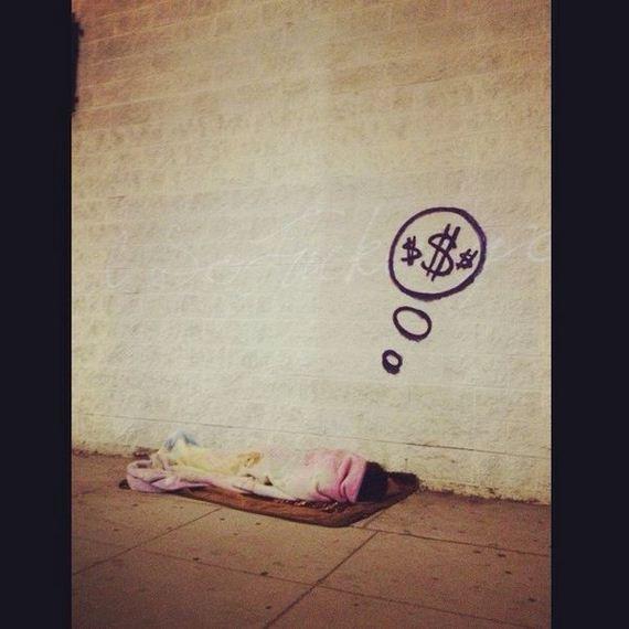 homless_dreams