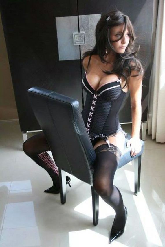 hot-girls-in-sexy-lingerie-part23