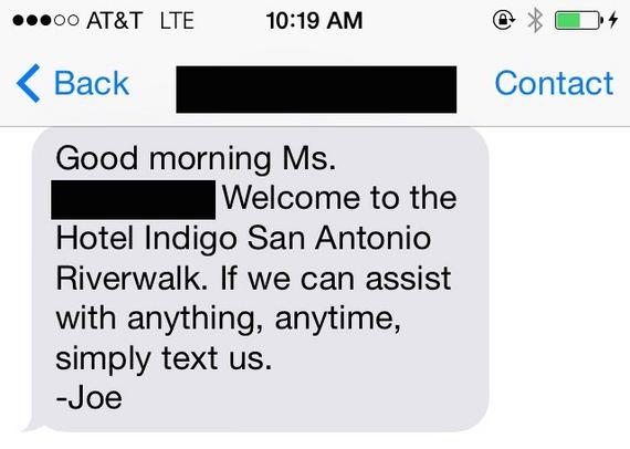 hotel-concierge-team