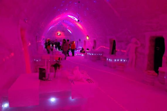 hotel-ice-romania