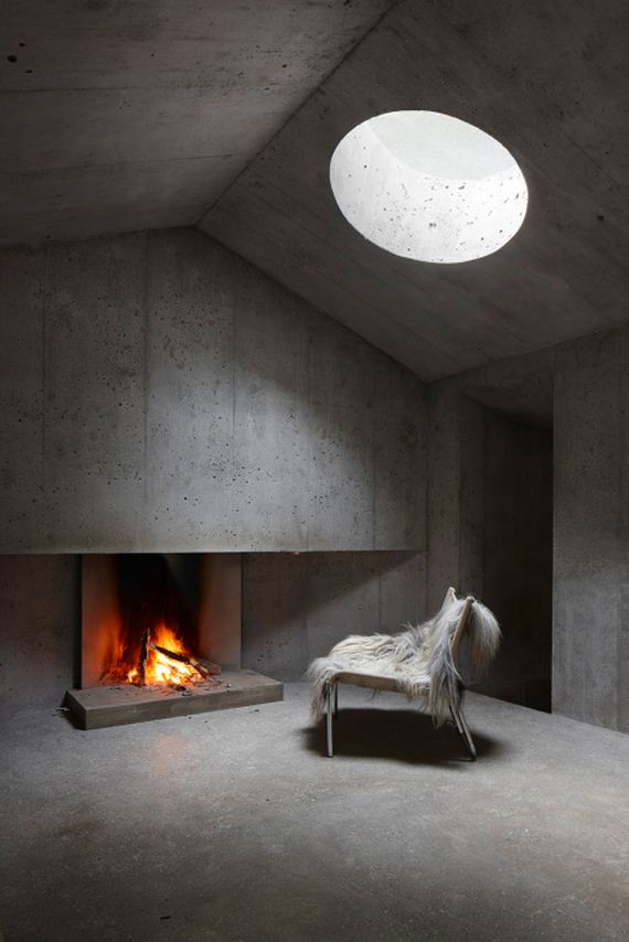 house_made_of_concrete