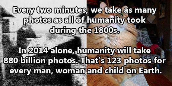 human_race_has_come