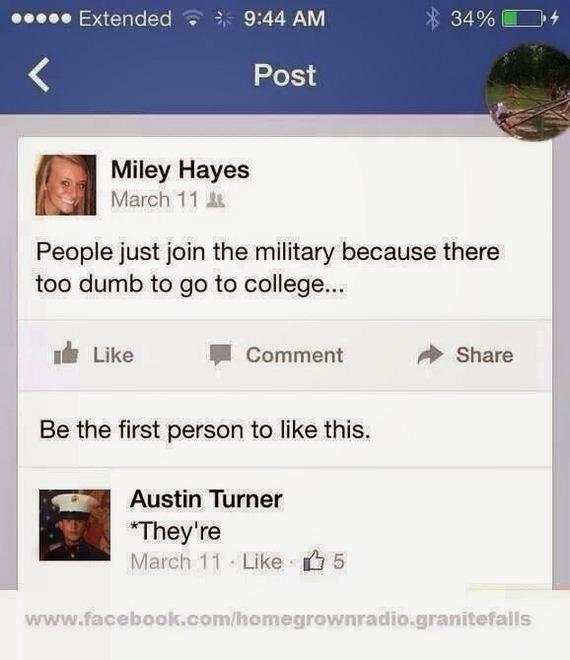 humor-funny-fails