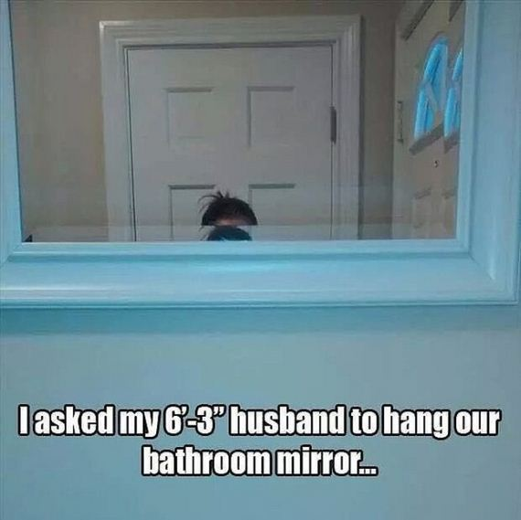husband_fails