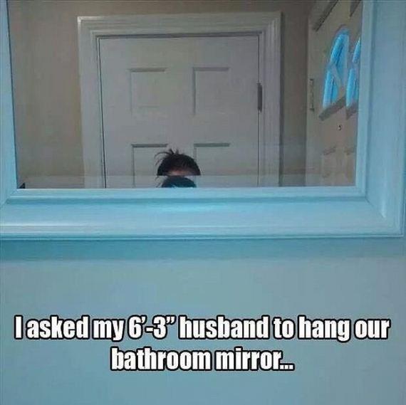 husband_fails