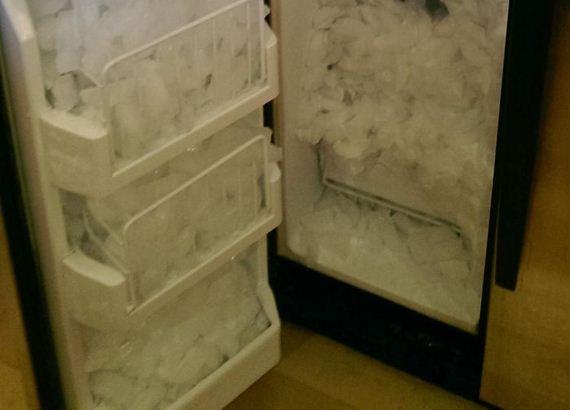 ice_maker