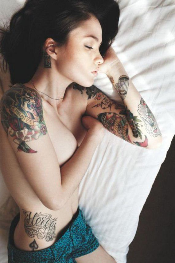 if-you-like-tattoos-get-in-here