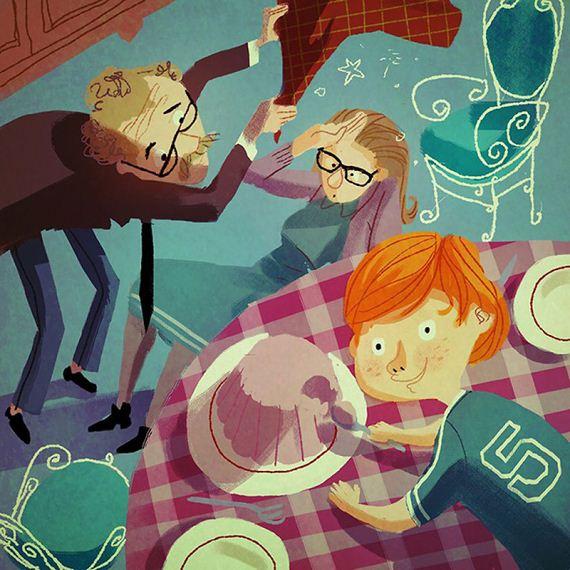 illustration-people