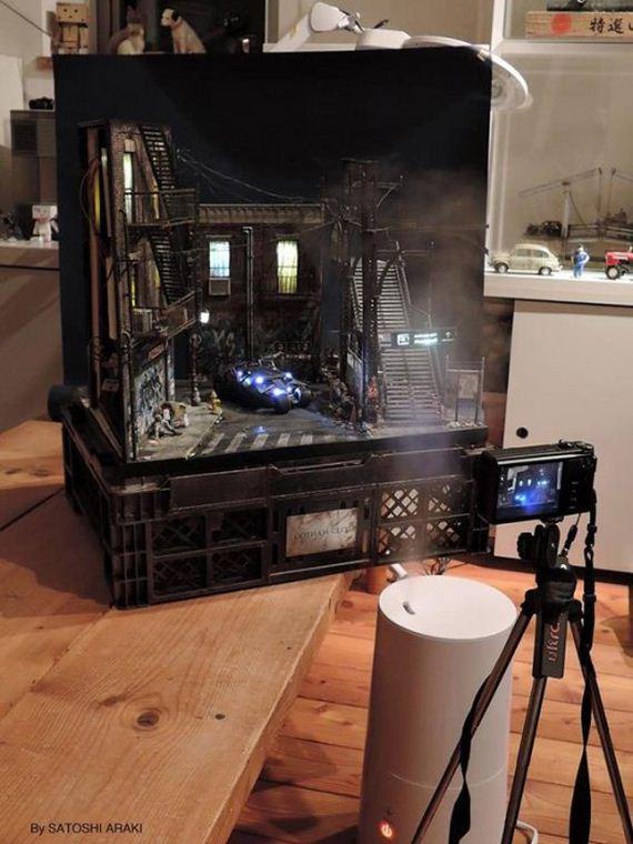 incredible_diorama