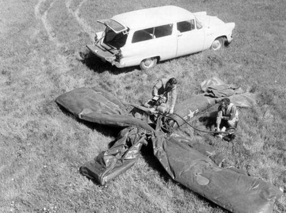 inflatable_plane