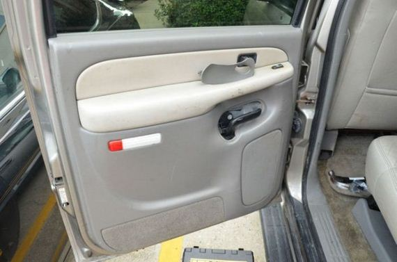 inside_car_door