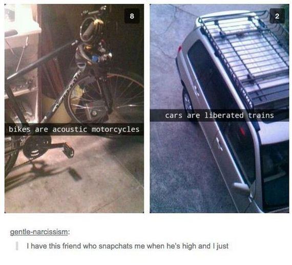 internet_philosophers