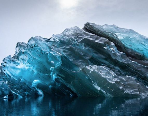 inverted_iceberg