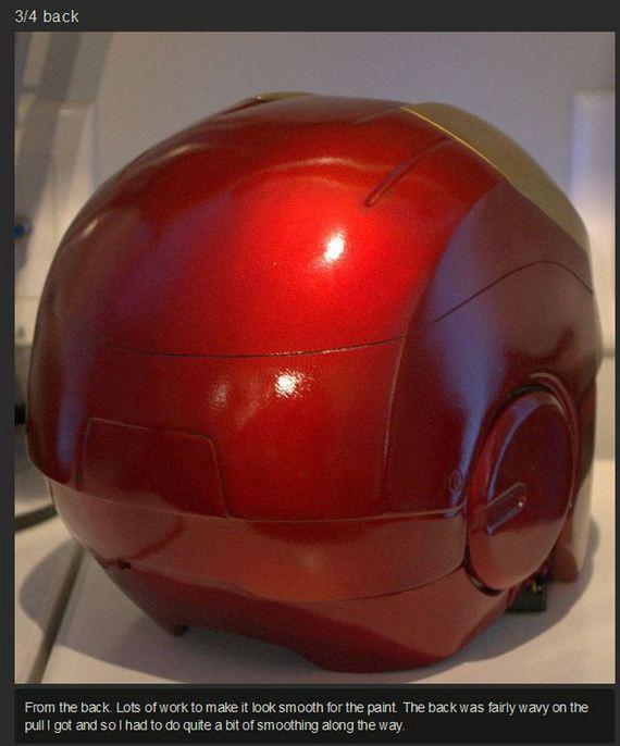 iron_man_helmet