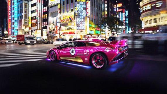 japanese_lamborghinis