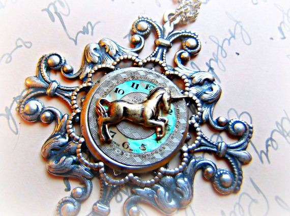 jewelry-part-pocketwatch