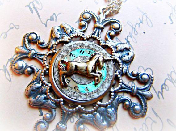 jewelry-part-pocketwatch