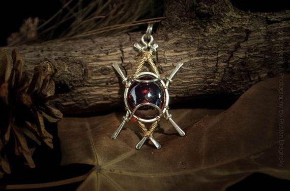 κοσμήματα-θραύσματα