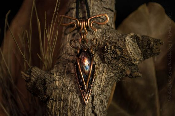 jewelry-scrap