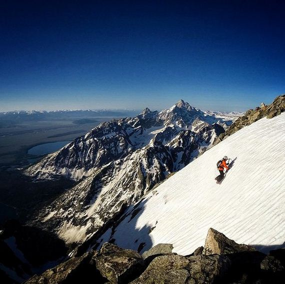 jimmy_chin