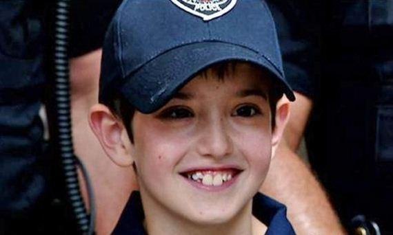 joey_policeman