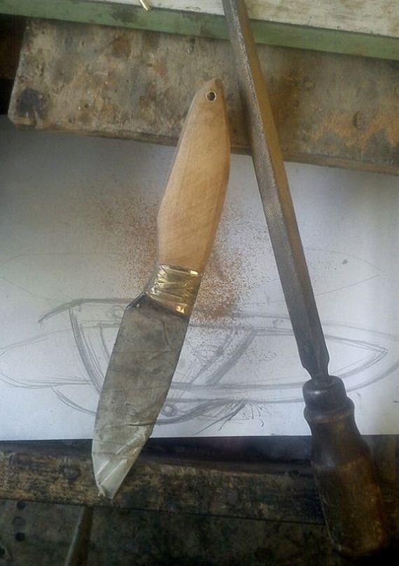 knife_01