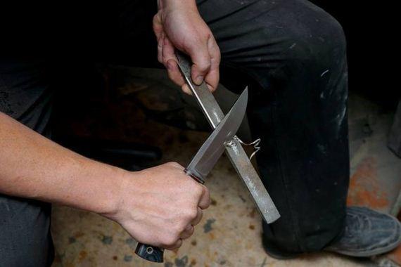 knives_01