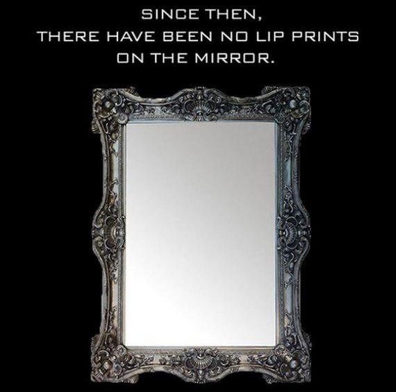 lipstick-mirrors-problem-school-solution